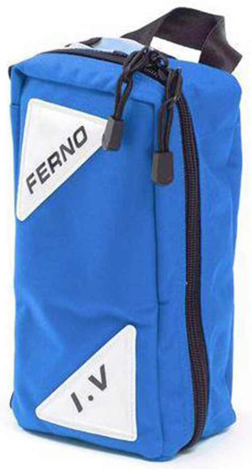 Ferno 5116 Professional IV Mini Bag