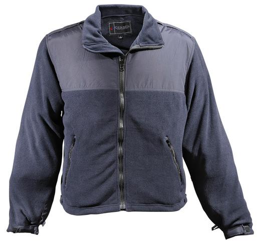 Gerber Scout Fleece Jacket Liner, XX-Large, Long
