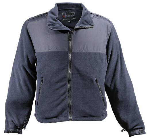 Gerber Scout Fleece Jacket Liner