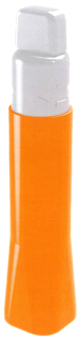 Microdot<sup>&reg;</sup> Professional Safety Lancets, 23ga, 2.2mm