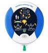 HeartSine samaritan<sup>®</sup> PAD AED, Recertified, 300P