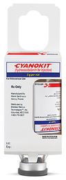 Cyanokit<sup>&reg;</sup> (Hydroxocobalamin) Injection, 5g