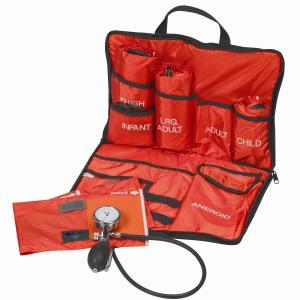 Mabis<sup>®</sup> Medic-Kit<sup>™</sup> EMT Kits