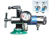 Allied Spectrum Regulator with Liter Flow Only