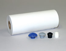 Thermal Paper for Welch Allyn<sup>®</sup> MicroTymp 2
