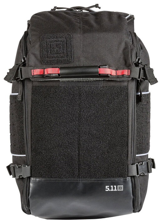 5.11<sup>®</sup> Operator ALS Backpack 26L, Black