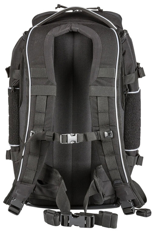 5.11<sup>®</sup> Operator ALS Backpack 26L, Black