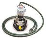 LSP Manually Triggered Ventilator with 6' Hose
