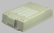 Physio-Control LifePak<sup>®</sup> NiCAD Defibrillator Batteries, Model LifePak<sup>®</sup> 12