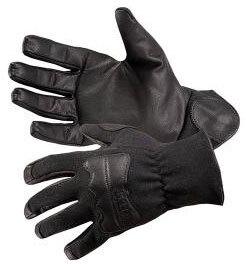 5.11<sup>®</sup> Tac NFO2 Gloves, Black