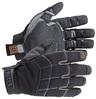 5.11<sup>®</sup> Station Grip Gloves, Black, Large