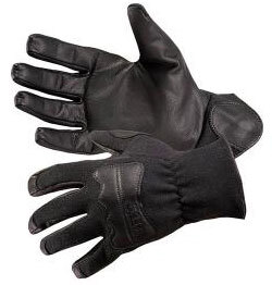 5.11<sup>®</sup> Station Grip Gloves, Black