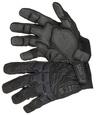 5.11<sup>®</sup> Station Grip Gloves, Black, Medium