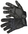 5.11<sup>®</sup> Station Grip Gloves, Black, X-Large