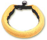 LSP Cinch Rescue Collar with Case