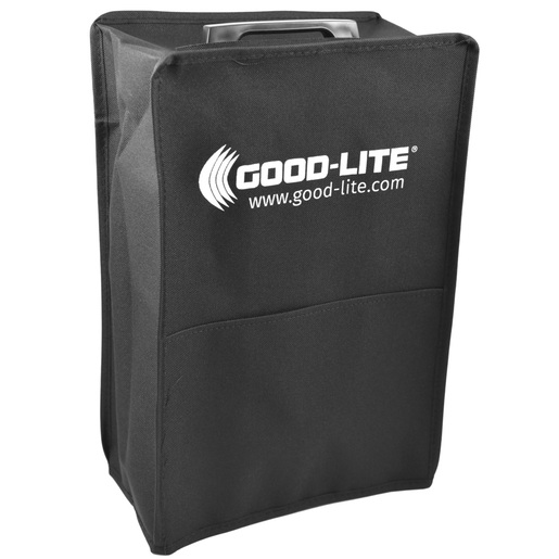 Good-Lite Replacement Accessories
