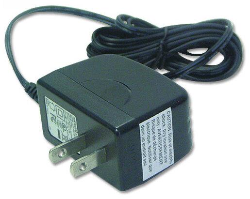 ADC<sup>&reg;</sup> Advantage<sup>™</sup> Automatic Digital Blood Pressure Monitor, Model 6021N