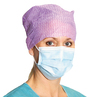 Winner Medical Disposable Surgical Face Mask, ASTM Level 1