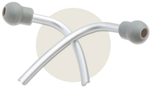 ADC<sup>®</sup> Adscope<sup>™</sup> 604 Stethoscope, Pediatric