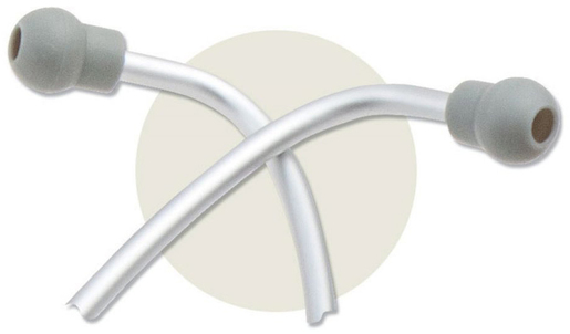 ADC<sup>®</sup> Adscope<sup>™</sup> 605 Stethoscope, Infant