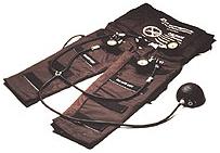 LSP Trauma Air Pants, 3ga, Pediatric