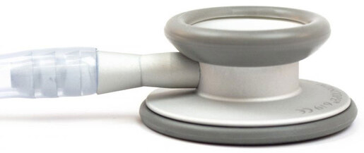 ADC Adscope<sup>®</sup> Lite 619 Stethoscopes