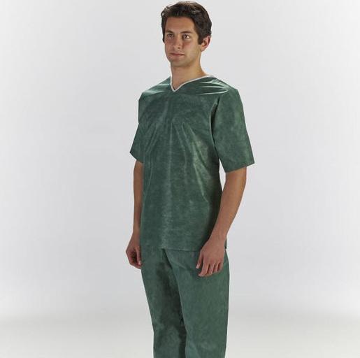 Graham Medical<sup>®</sup> Scrubs