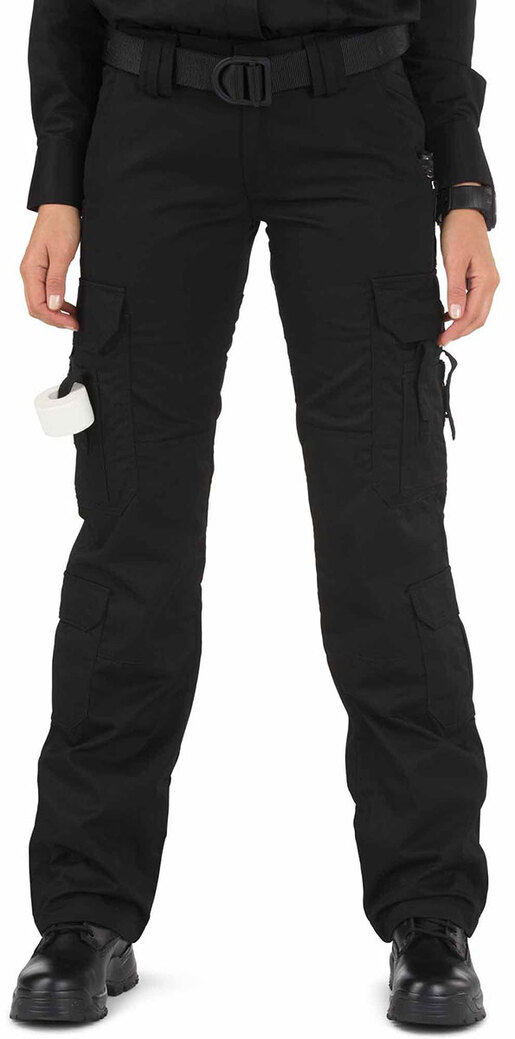 5.11<sup>®</sup> Women's EMS Pants