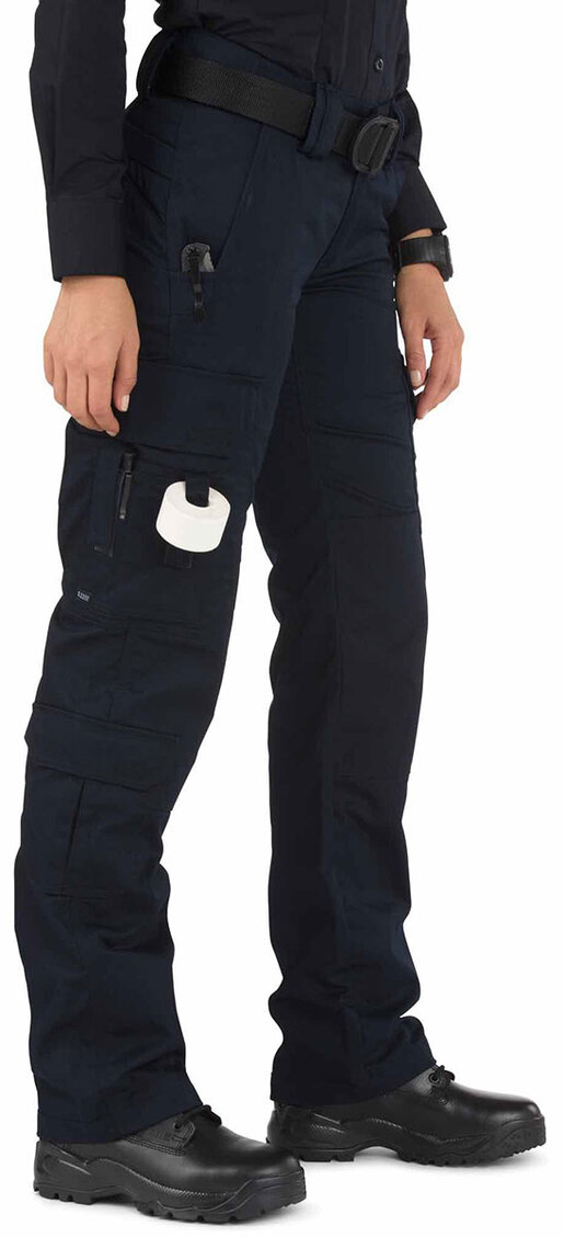 5.11<sup>®</sup> Women's TACLITE<sup>®</sup> EMS Pants