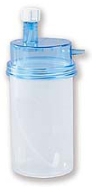 LSP Disposable Humidifier, Unfilled