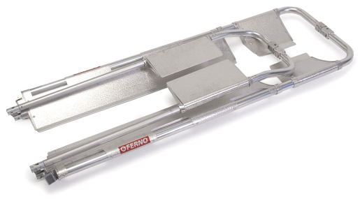 Ferno Model 65 Scoop<sup>™</sup> Stretcher