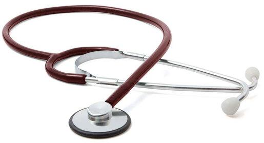 ADC<sup>®</sup> Proscope<sup>™</sup> 660 Nurse Stethoscope