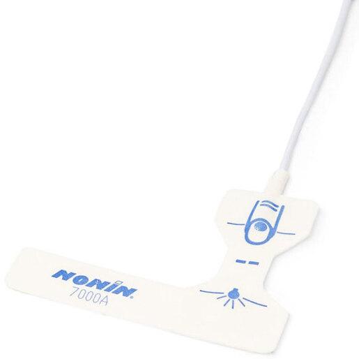 Nonin Flexi-Form<sup>®</sup> II Disposable Sensors