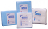 DUKAL<sup>®</sup> Disposable Pillow Cases, Fluid-resistant, White