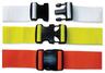 Strap Set for Rapid Deployment Speedboard, 3/Set
