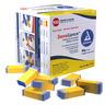 Dynarex<sup>®</sup> SensiLance<sup>™</sup> Pressure Activated Safety Lancets, 26ga