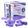 Dynarex<sup>®</sup> SensiLance<sup>™</sup> Pressure Activated Safety Lancets, 28ga