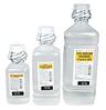 AquaLite Solution Pour Bottles, Sodium Chloride, 1000mL