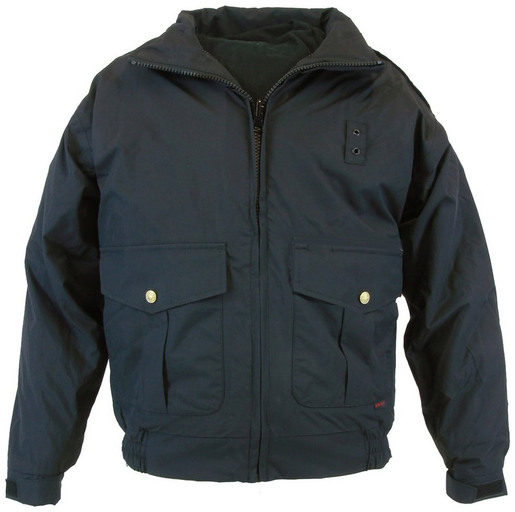 Gerber Thriller SX Reversible Jacket, Black, X-Large