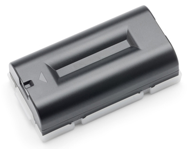 Replacement Battery for Welch Allyn<sup>®</sup> SureSight Screener