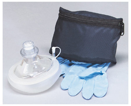 MDI CPR MicroMask<sup>®</sup>