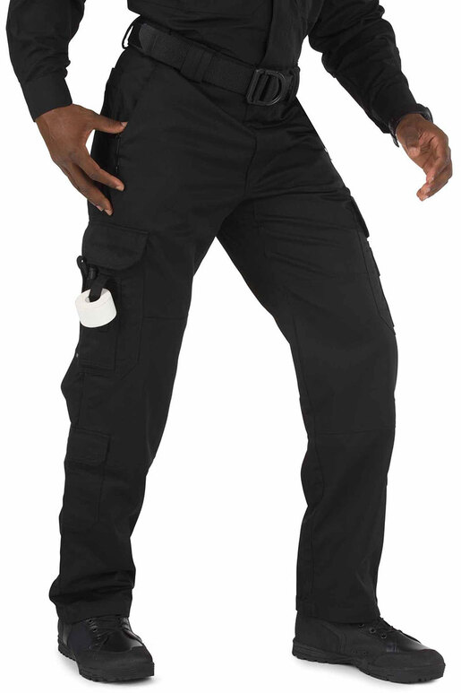 5.11<sup>®</sup> Men's EMS Pants
