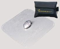 MDI CPR Microkey-Plus<sup>™</sup>