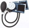 ADC Prosphyg<sup>™</sup> 775 Pocket Aneroid Sphygmomanometer, Child, Navy