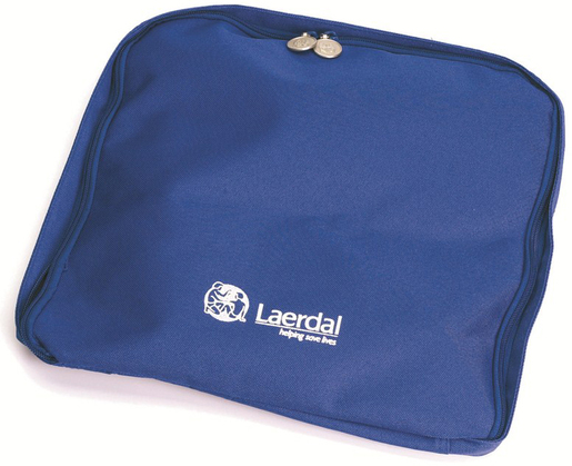 Carry Bag for Laerdal Suction Unit