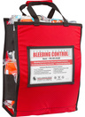 North American Rescue<sup>®</sup> Public Access Bleeding Control Packs, Basic, 8-pack, Vacuum-sealed
