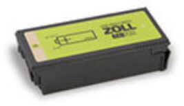 Zoll<sup>®</sup> AED Pro Non-rechargeable Lithium Battery Pack