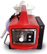SSCOR S-SCORT<sup>®</sup> TEN Portable Suction Unit Replacement Battery