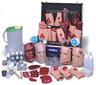 Simulaids EMT Casualty Simulation Kit
