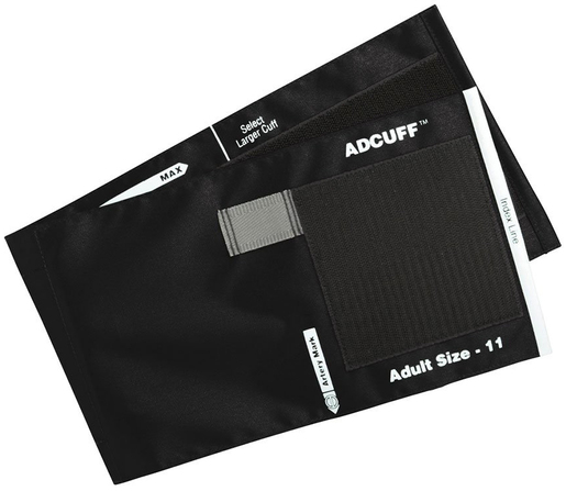 ADC Adcuff<sup>™</sup> Sphygmomanometer Cuff, Adult